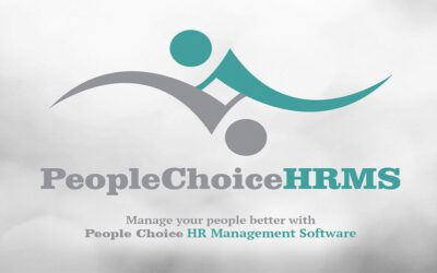 People Choice- An Innovative and Strategic HR Management Software